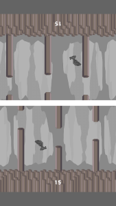 Screenshot-TwoPlayer
